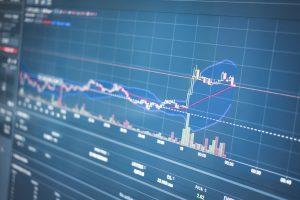 Najslávnejšie obchody na burze – špekulácie ktoré pohli trhmi