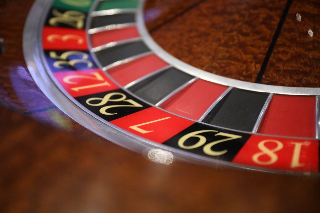 Hazard – najrentabilnejšie odvetvie na Slovensku