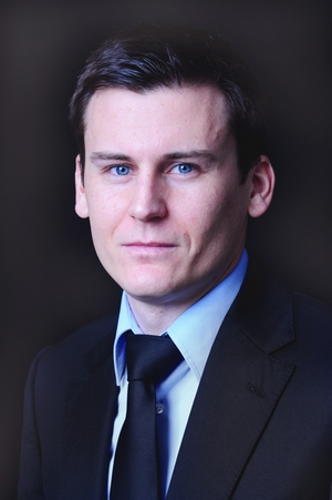 Bronislav Kandrík, RSJ