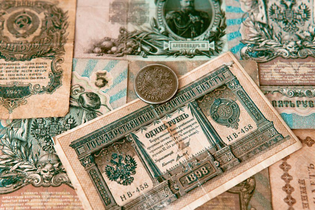 dlhopisy-ako-investovat