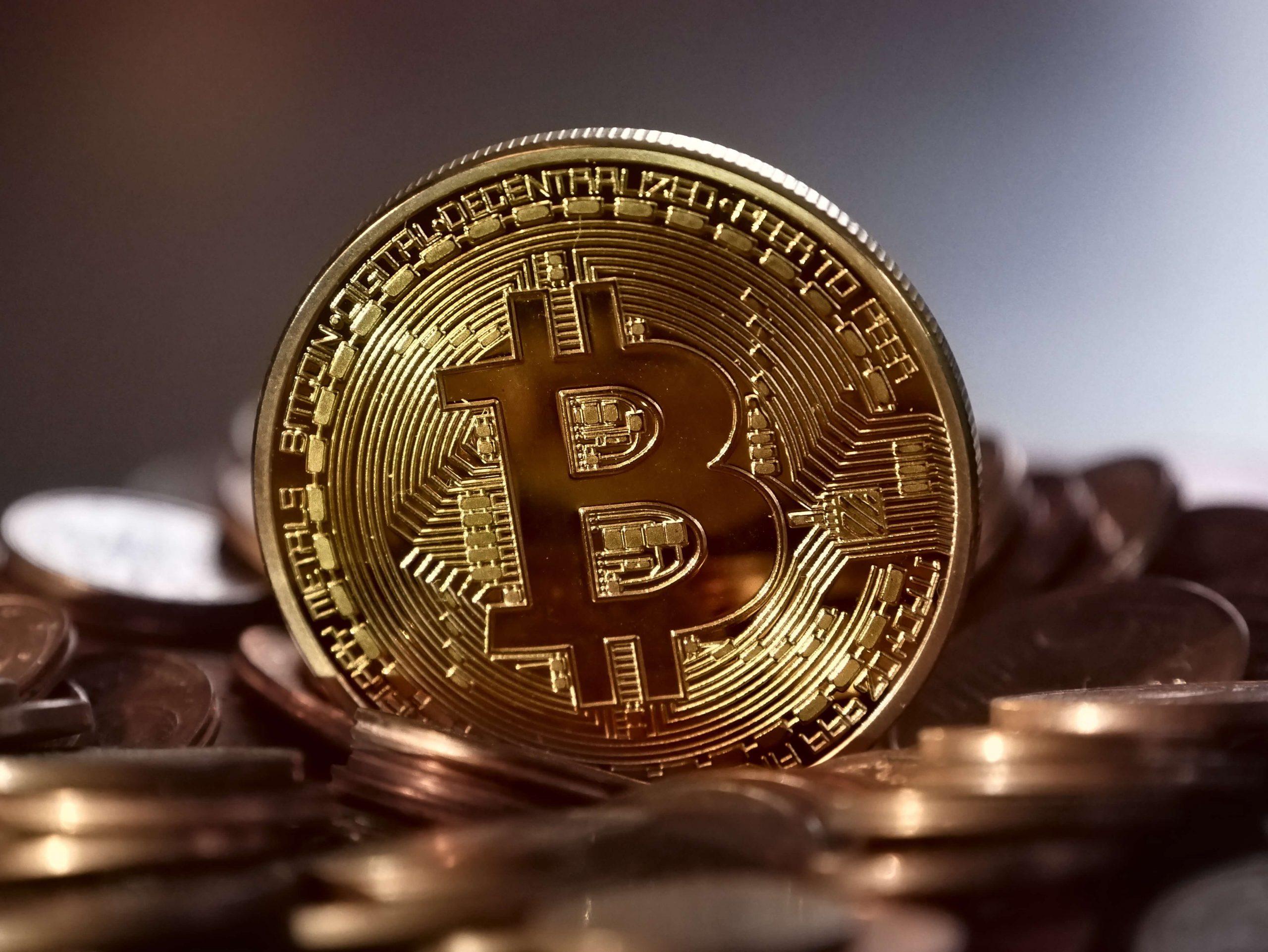 kryptomeny-a-ico-ako-investovat
