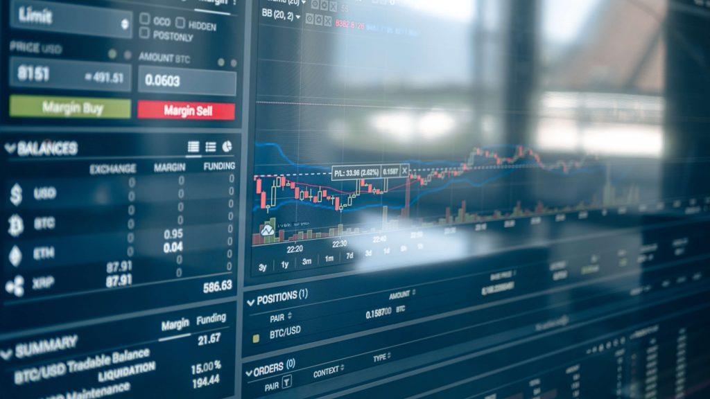 obchodovanie-na-financnych-trhoch-ako-investovat