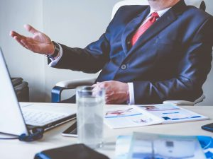 rozhovory-ako-investovat
