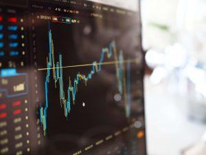 trhy-a-makro-spravy-ako-investovat