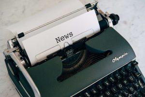 zaujimavosti-a-novinky-ako-investovat