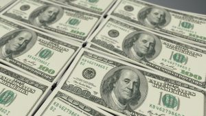 menovy-par-EUR-USD-rastie