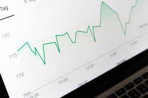 Zmena dôchodkových fondov v II. pilieri