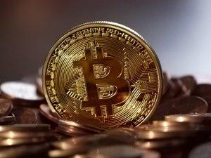 koniec-rastu-bitcoinu-padne-o-80-percent