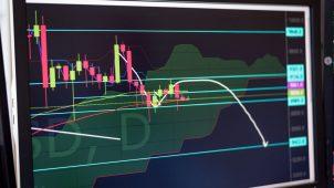 obchodovanie-divergencii-technicka-analyza